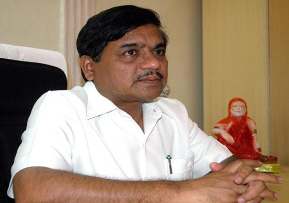 cctv cameras in jails soon says maharashtra home minister
