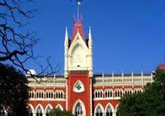 calcutta high court bans battery run rickshaws in two