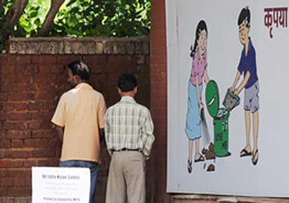 Men in seeking delhi men Single Women