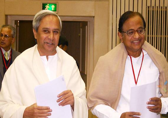 centre convenes dgps meet on nctc odisha cm asks why not us