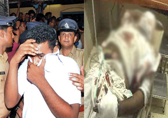 chandrasekharan murder 3 cpi m men among 11 given life term