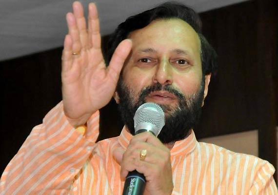 civic poll win due to thackeray s charisma says bjp