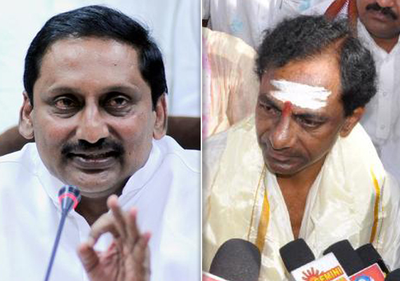 congress wins in karnataka gujarat by polls but routed in ap