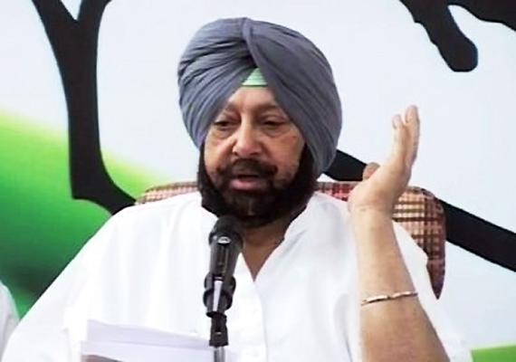 congress serves ultimatum to akalis