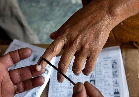 counting for crucial bengal panchayat polls today