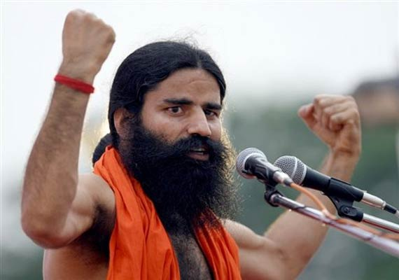 court reserves order on plea against ramdev s remarks on