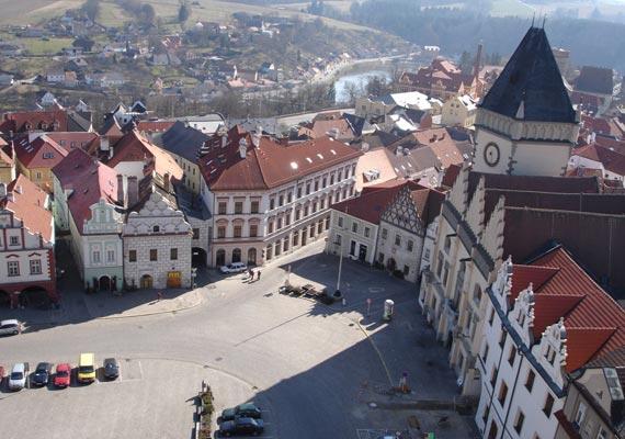 czech republic opens door to indian students