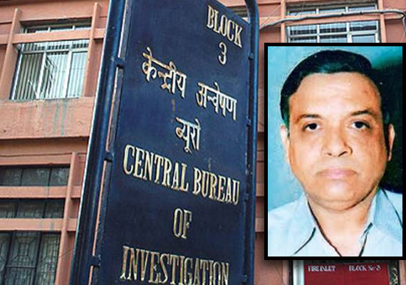 dara singh encounter suspended ips officer in judicial