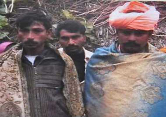 dead man returns alive after 11 years in up finds wife with