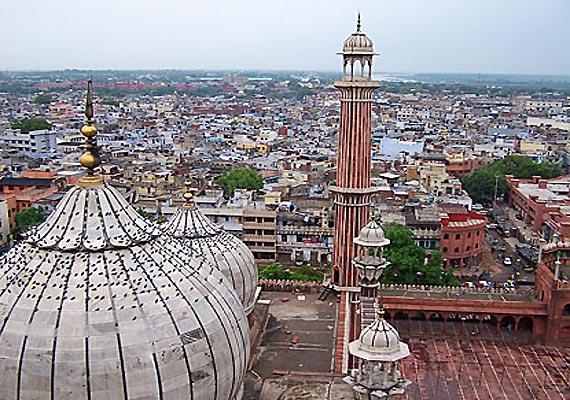 delhi rent amendment bill introduced in rajya sabha