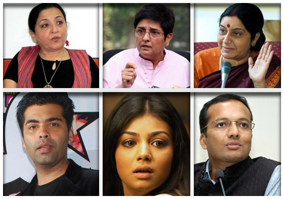 delhi gangrape celebs politicians activists welcome death