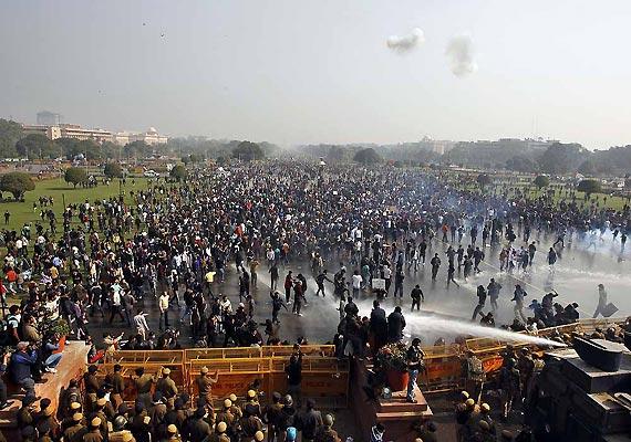 delhi judge says false cases behind tag of rape capital