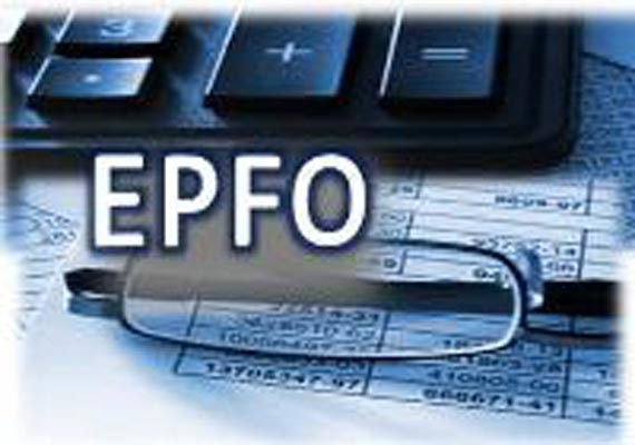 epfo to start online service for transfer claims by aug 15