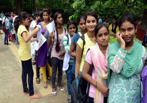 eighth cut off list out as du tries to fill seats