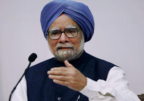 in 2005 manmohan singh s office backed a corrupt judge