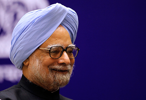 full text of pm s statement on coal blocks allocation