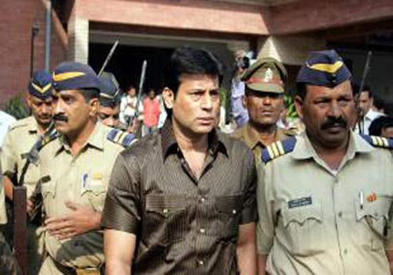 gangster abu salem moves court wants to shift to portuguese