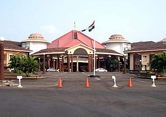 goa assembly passes resolution seeking special status