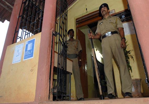 goa molestation police to reexamine witnesses