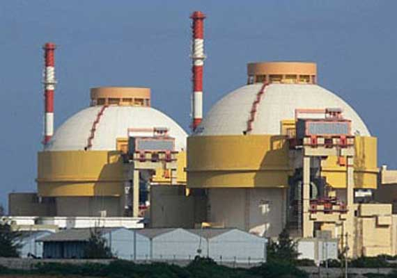 government keen to sign accord with russia for unit iii iv