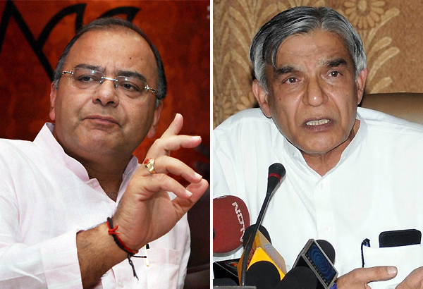 govt agrees to take up lokpal bill vote in first half of