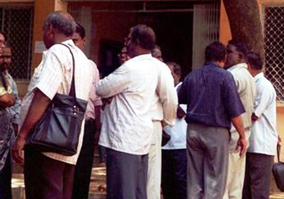 govt raises dearness allowance by 7 percent point
