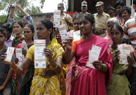 12 Guntur villages all set for sarpanch polls | India News – India TV
