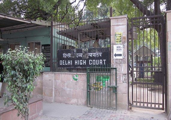 hc refuses to buy man s claim of being gandhi incarnation