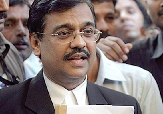 hang kasab as soon as possible says public prosecutor