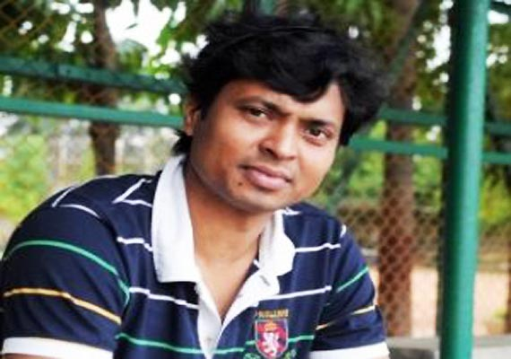 hockey player dilip tirkey 2 others elected to rs from