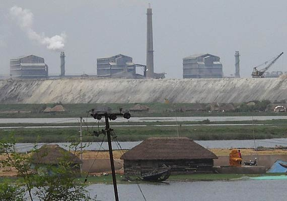 27 injured in collapse at iffco plant