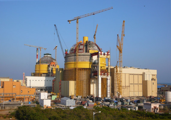 important facts about india s nuclear program