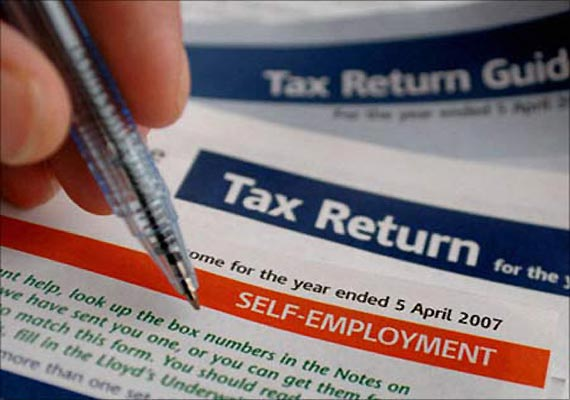 income tax returns filing deadline extended to aug 5