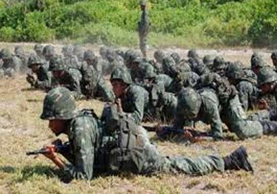India, Nepal to hold military training exercise | India News
