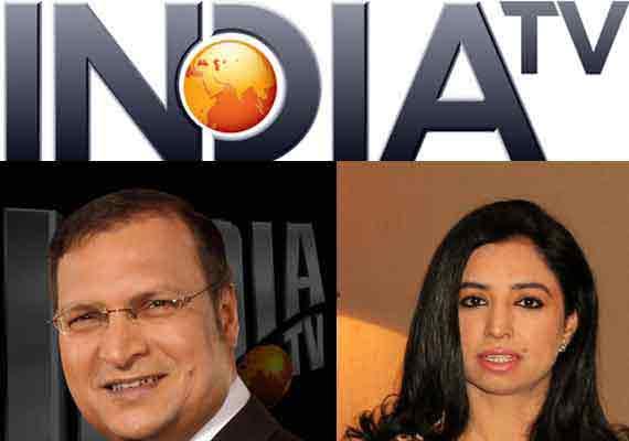 india tv undergoes full brand refresh today