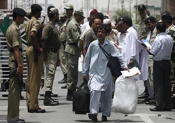 india releases 22 pakistanis