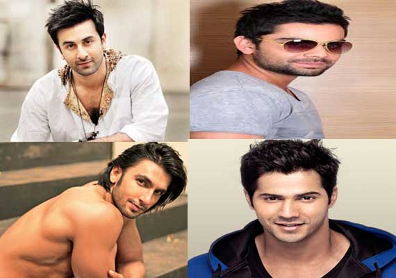 india s 10 most desirable bachelors