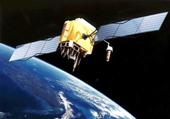 india s latest metsat insat 3d successfully launched