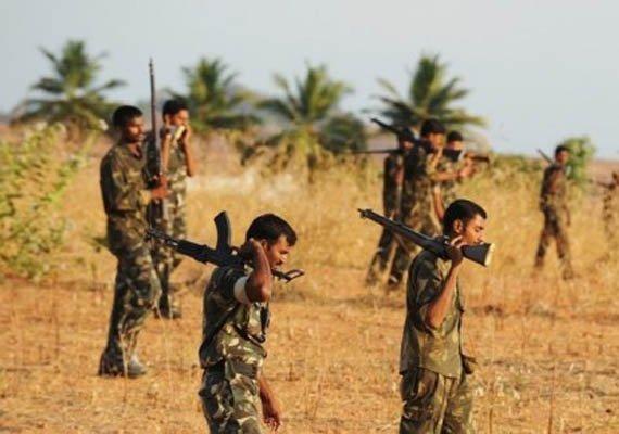militants kill trooper in tripura