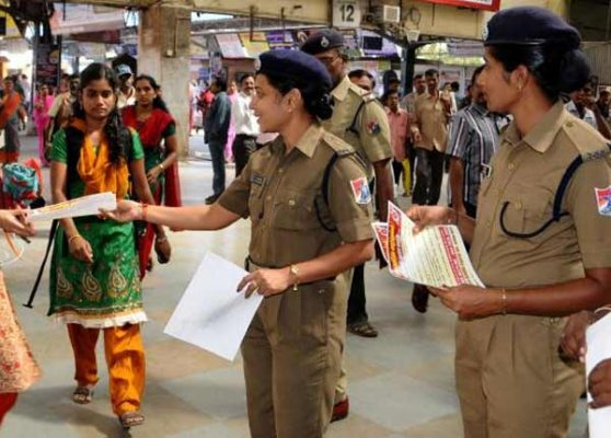 Image result for security of women passengers