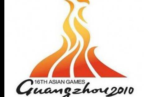 asian games rowing women s pair wins bronze