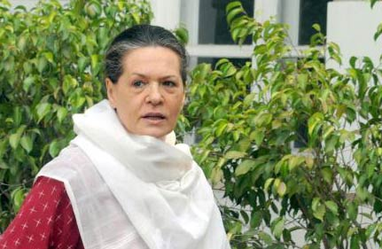 check corruption sonia tells oppn