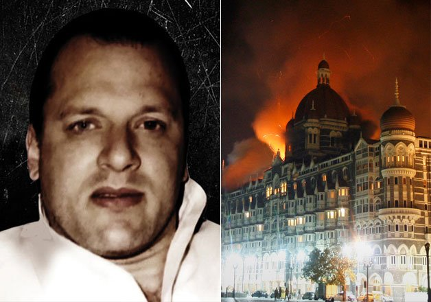 10 facts about 26/11 plotter david headley