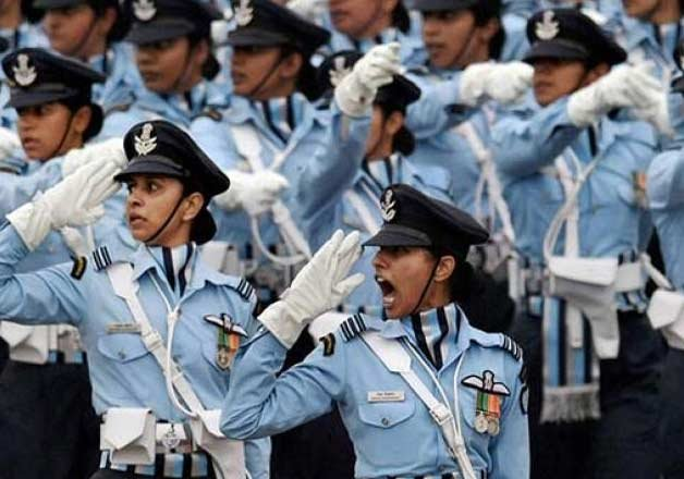 IAF to get first batch of female fighter pilots on June 18 | India