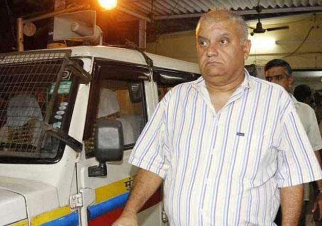 sheena bora case peter mukerjea quizzed for 3rd consecutive