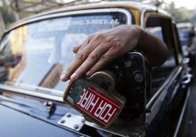government makes gps panic buttons mandatory for taxis