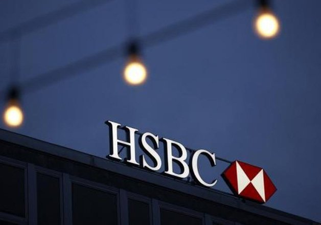 List of 100 Indian who hold accounts in Swiss Bank | India