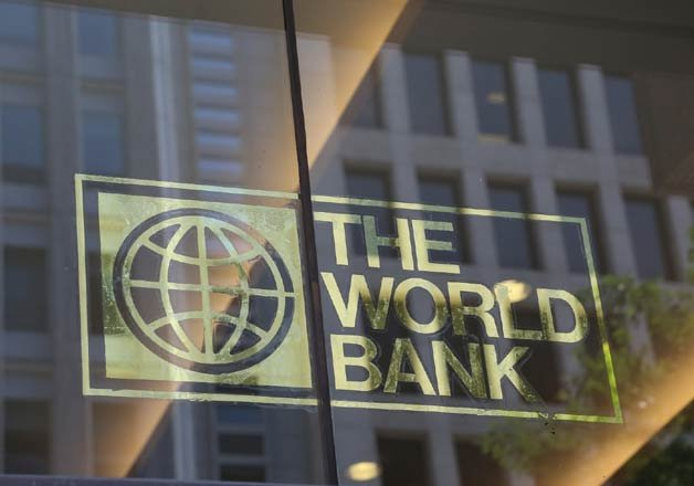 india home to most poor but poverty rate lowest world bank