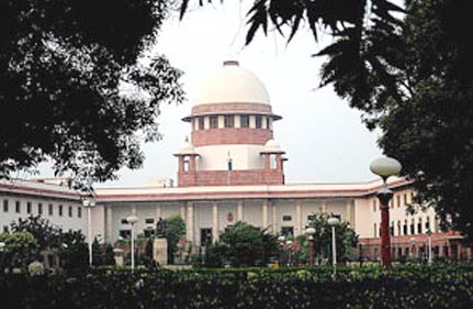 sc refuses to transfer up pf scam trial to delhi