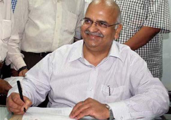 uttar pradesh drafts export policy